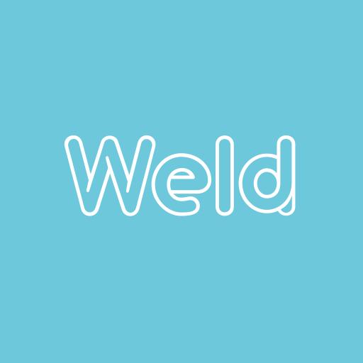 Account Manager/Sales Development Representative logotyp