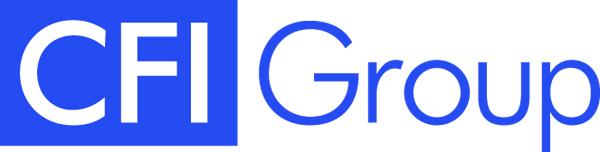 CFI söker en Säljande Brand Ambassador logotyp