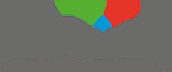 Senior Säljare med tekniskt intresse logotyp