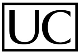 Account Manager till UC logotyp