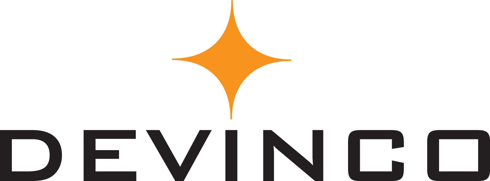 Devinco söker en driven mötesbokarchef! logotyp