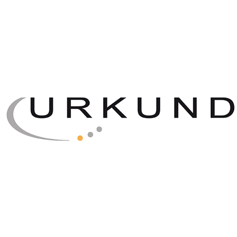 Key Account Manager – Higher Ed logotyp