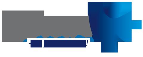 Activa Service söker en erfaren Mötesbokare logotyp
