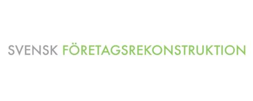 Älskar du som säljare att träffa nya människor och skapa relationer? logotyp