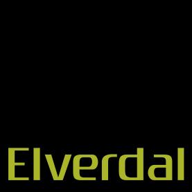 Elverdal söker en driven Distriktssäljare till sitt framgångsrika team! logotyp