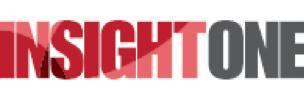 Insight One söker en ambitiös Client Manager till sitt säljteam logotyp
