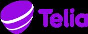 Kundtjänstmedarbetare utöver det vanliga logotyp