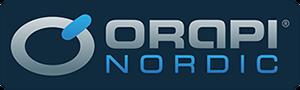 Operativ Sales Manager Sverige logotyp