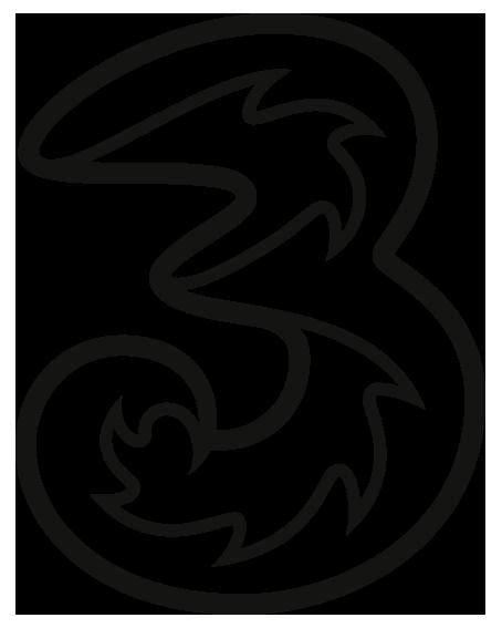 Engagerad kundservicemedarbetare sökes till 3 logotyp