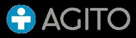 Säljare/konsultchef inom vårdbemanning Stockholm logotyp