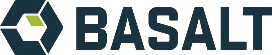 Basalt söker en ambitiös Senior Account Manager till sitt säljteam logotyp