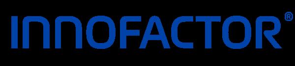 Vi söker Senior Account Executive logotyp