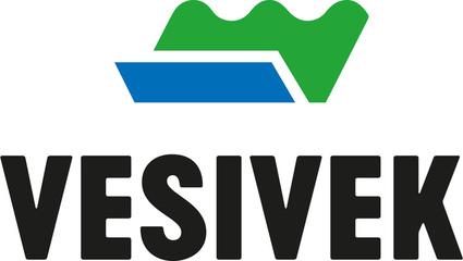 Vesivek söker Fältsäljare logotyp