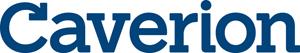 Säljande Affärsutvecklare till Caverion logotyp