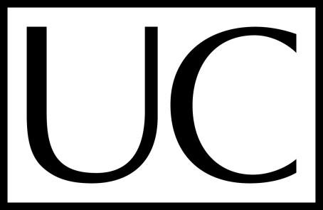 UC söker 2 Account Managers till Medium Customers logotyp