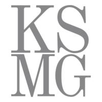 KSMG söker en driven Key Account Manager till sitt säljteam i Stockholm! logotyp