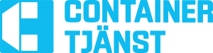 Vi söker en ordermottagande säljare logotyp