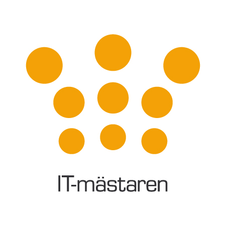 IT-Mästaren söker Customer Success Manager logotyp