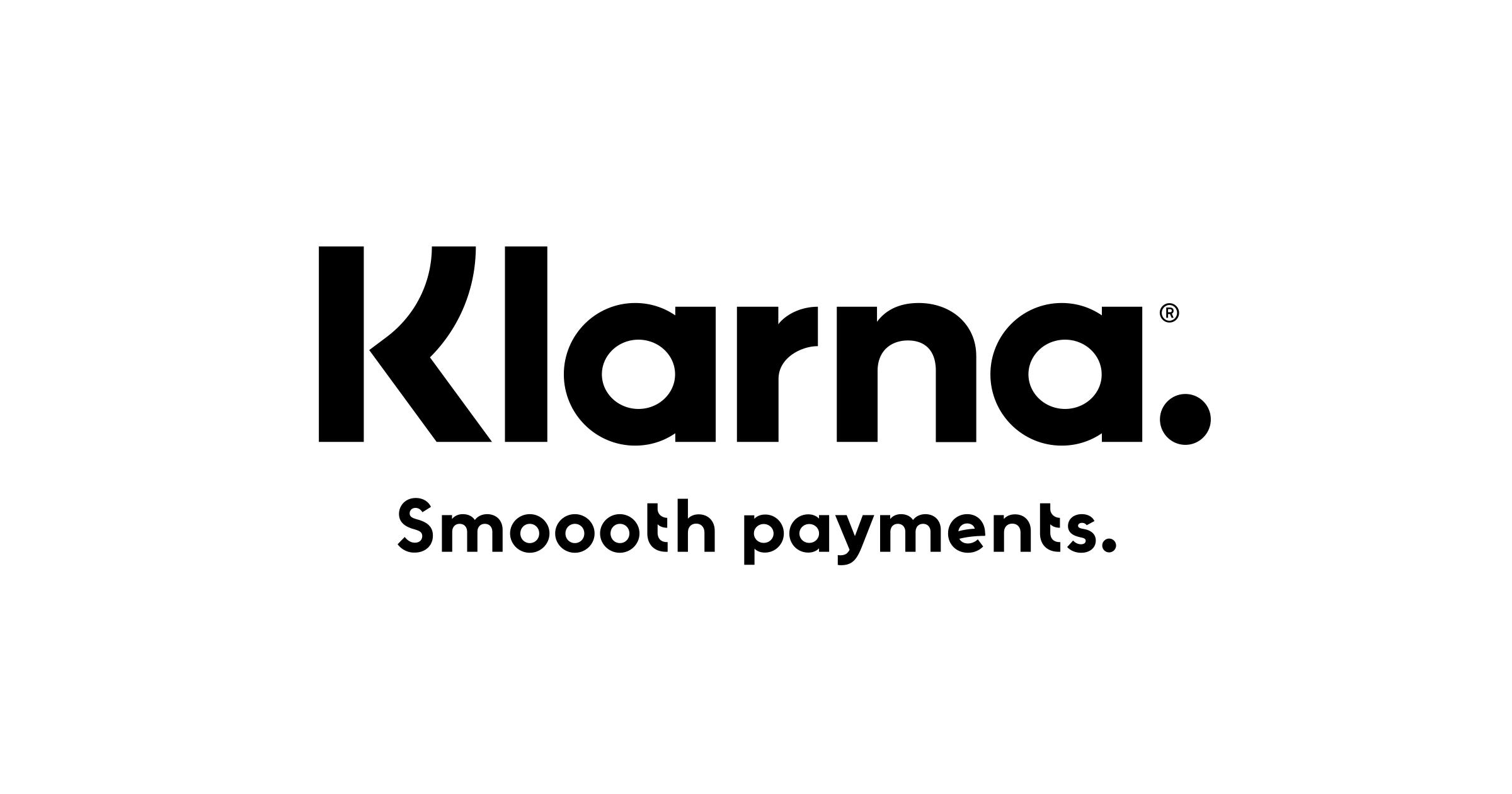 Kundtjänstmedarbetare till Klarna sökes logotyp