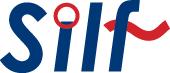 Innesäljare till marknadsledare inom utbildning logotyp