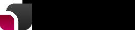 Swesale söker en Rekryteringskonsult logotyp