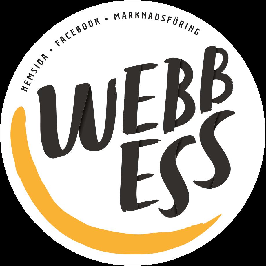 Innesäljare till B2B-team i IT-bolag logotyp