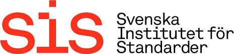 Nu söker vi en Innesäljare logotyp