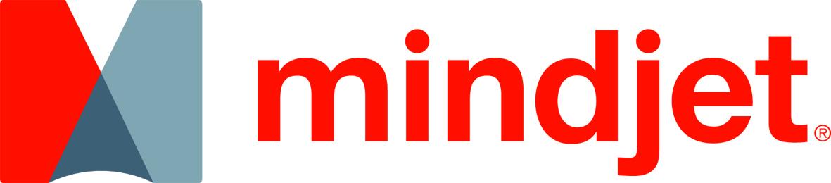Mindjet söker en ny Corporate Account Manager logotyp