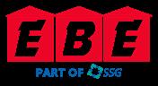 Prowork Bemanning AB