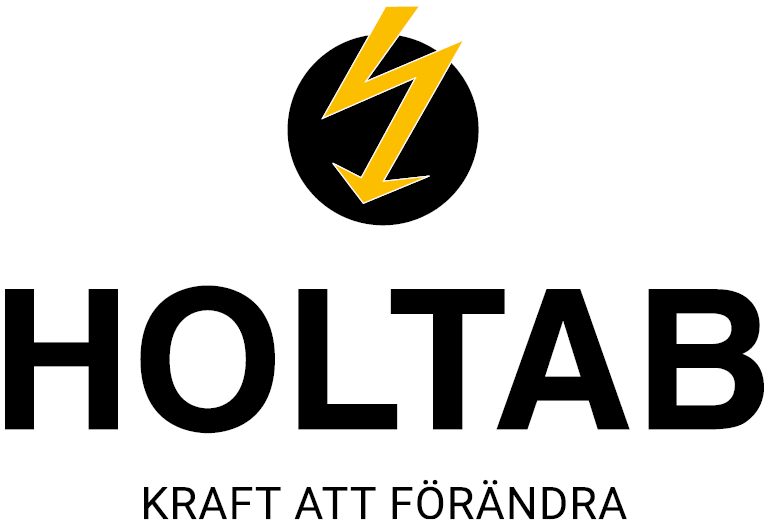 Montör av prefabricerade modulhus till Holtab i Tingsryd