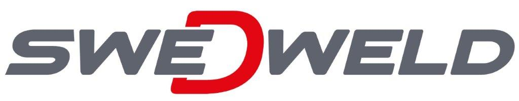 Automationstekniker rekryteras till Swed-Weld