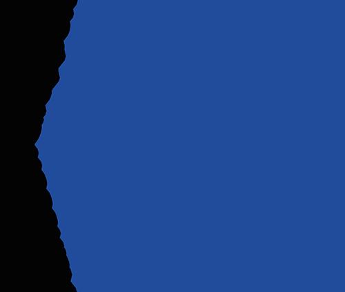 Affärsdriven Ekonomiansvarig till Karlssongruppen med dess dotterbolag