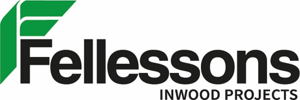 Produktionsmedarbetare till Fellessons InWood Projects i Växjö