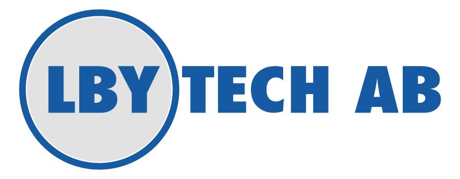 CNC operatör sökes till Ljungby Tech AB