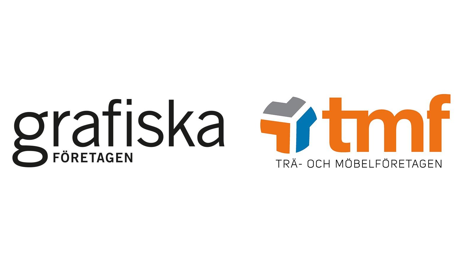 Erfaren förhandlare och rådgivare till TMF-/Grafiska företagen