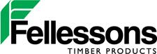 Produktionspersonal till vår träförädling