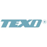 Ekonomichef till Texo AB i Älmhult