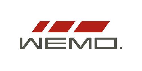 Service och automationstekniker till WEMO i Värnamo