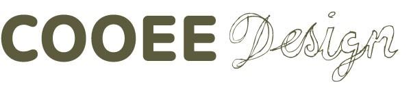 Affärsinriktad säljare rekryteras till Cooee Design