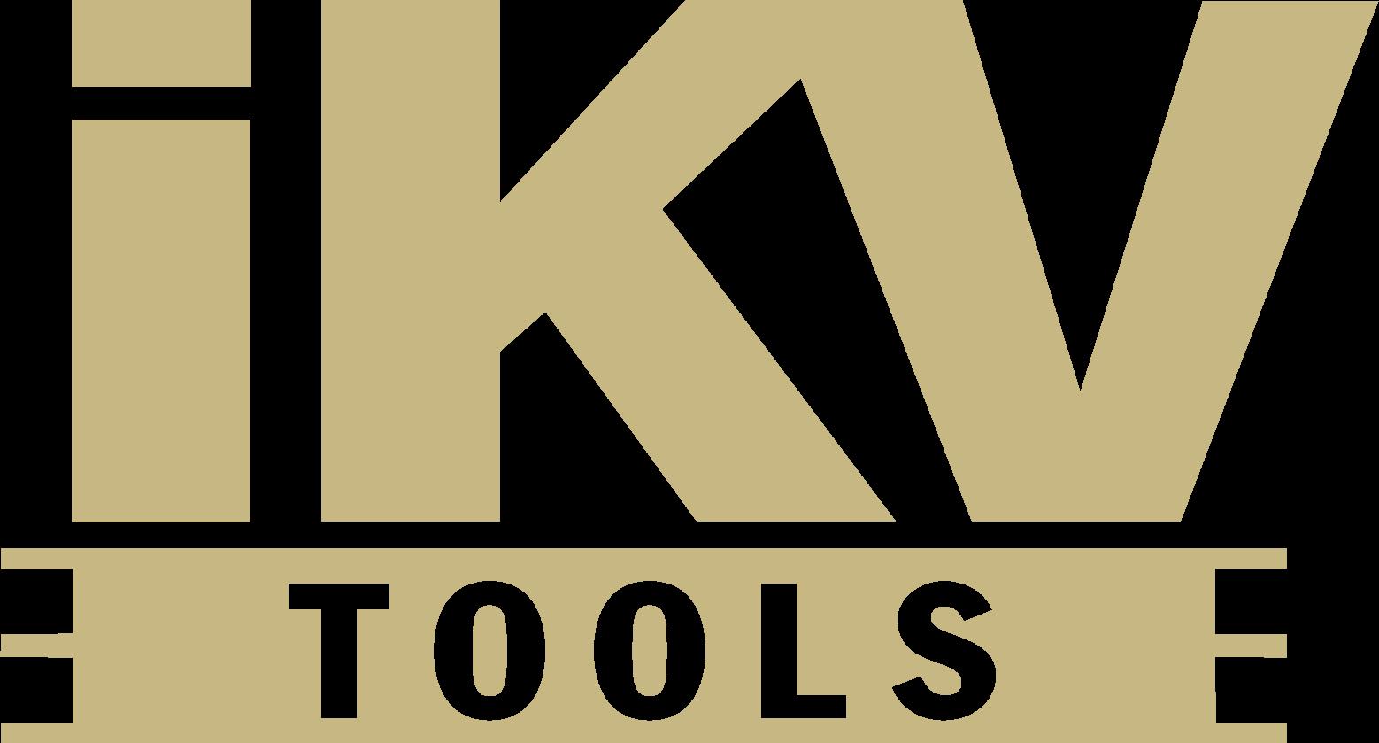 Innovativ Produktionstekniker till IKV Tools AB i Forsheda