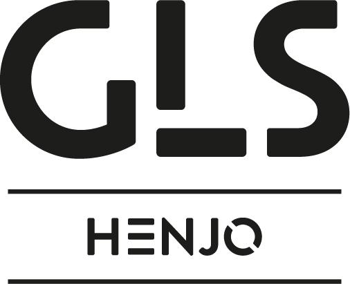 Verkstadsarbetare sökes till GLS Henjo AB
