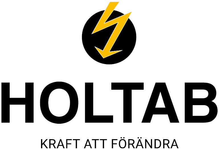 Produktionsadministratör till Holtab AB i Tingsryd