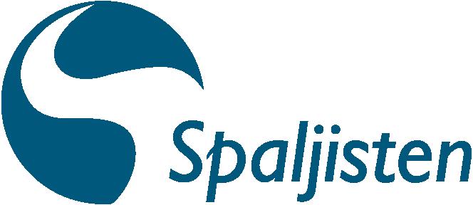 Empleo söker maskinoperatörer till Spaljisten AB i Åseda