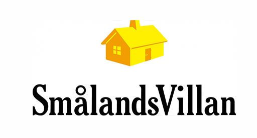 Till vår kund Smålandsvillan sökes trähusarbetare