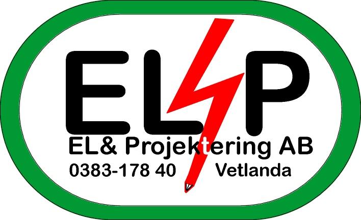 El & Projektering Vetlanda AB söker elektriker med inriktning mot solceller