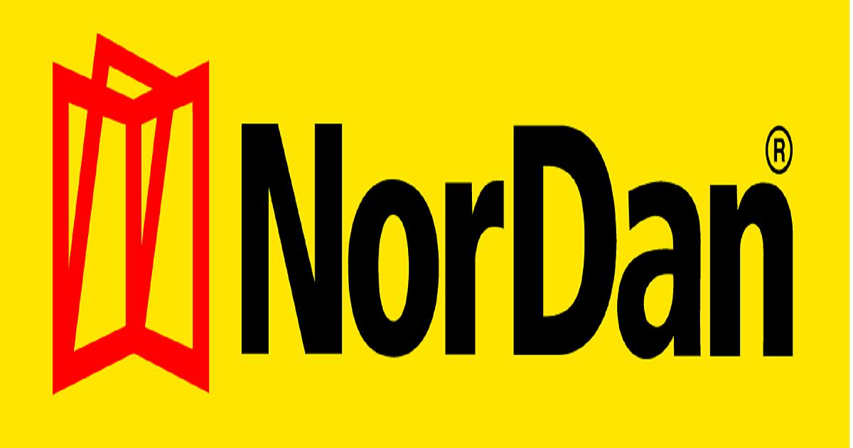 Underhållstekniker till NorDan i Bor