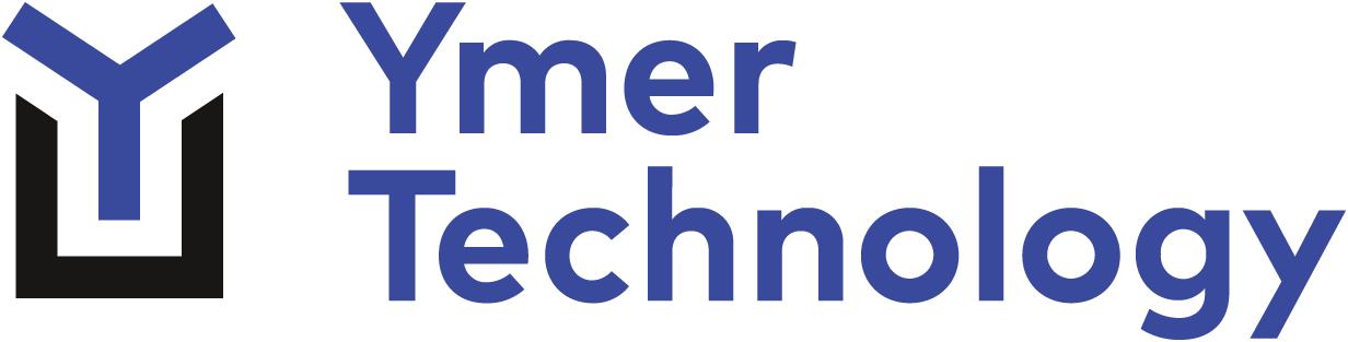 Vi söker en SQE till Ymer Technology i Ljungby