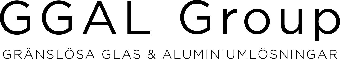 Redovisningsekonom till GGAL Group i Vetlanda