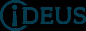 Kvalitetsansvarig rekryteras till Ideus Sweden AB