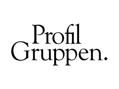 Underhållsmekaniker till ProfilGruppen i Åseda